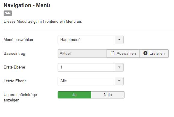 menu_2018-05-07.PNG