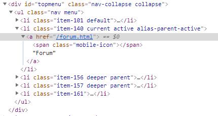 menu_2018-07-22.PNG