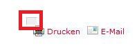druck_mail.JPG