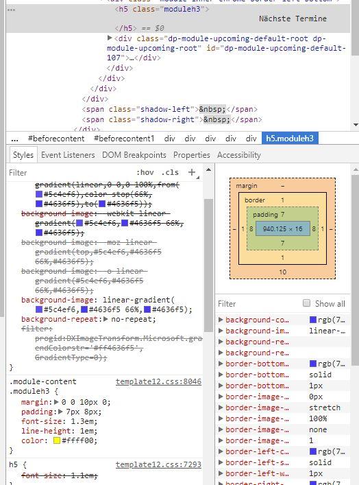 NchsteTermine_chrome_untersuchen.JPG