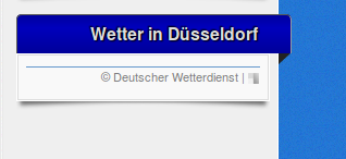 Wetter_2017-11-20.png