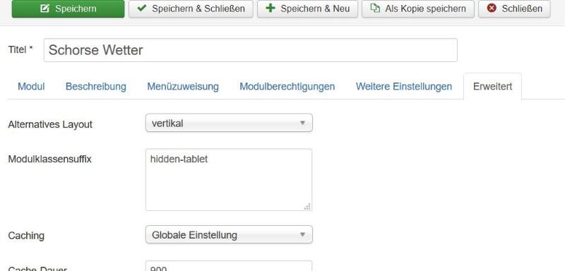 modulklassensuffix_Georg_v001.JPG