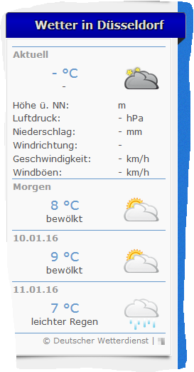 Wettermodul.png