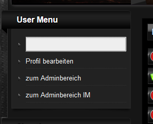 usermen_fehler.png