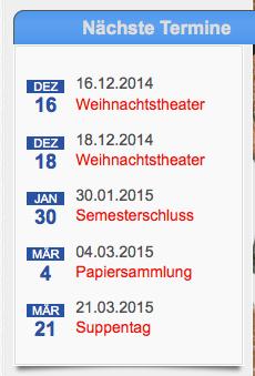 Bildschirmfoto2014-12-15um20.41.55.png