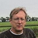 Heinz Rybaks Avatar